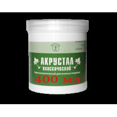ФИТОКРЕМ «АКРУСТАЛ» 400 МЛ