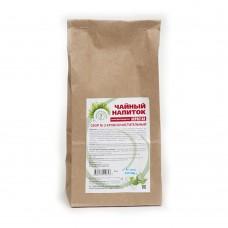 Чайный напиток «Акрустал № 2 Кровоочистительный» 160 гр.